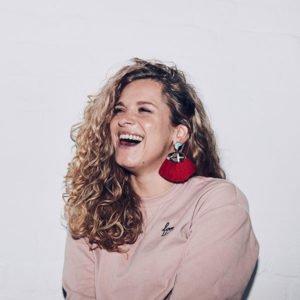 Daniela Batista dos Santos