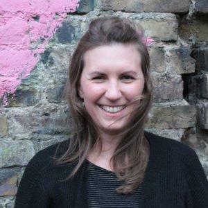 Stefanie Jungbauer, Soul Rebel Coaching